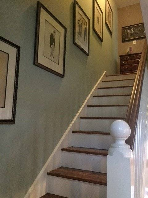 image 11 furnished 2 bedroom Townhouse for rent in Dilworth, Charlotte