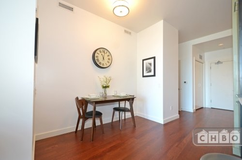 image 13 furnished 1 bedroom Townhouse for rent in Portland Downtown, Portland Area