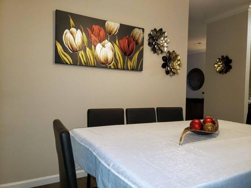 image 9 furnished 2 bedroom Apartment for rent in Nashville East, Nashville Area