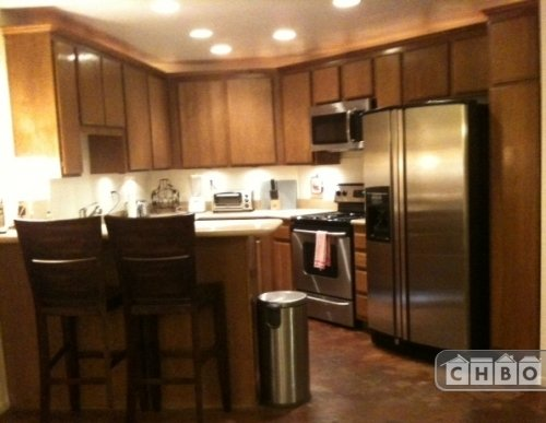 image 3 furnished 2 bedroom Townhouse for rent in Highland Park, Metro Los Angeles