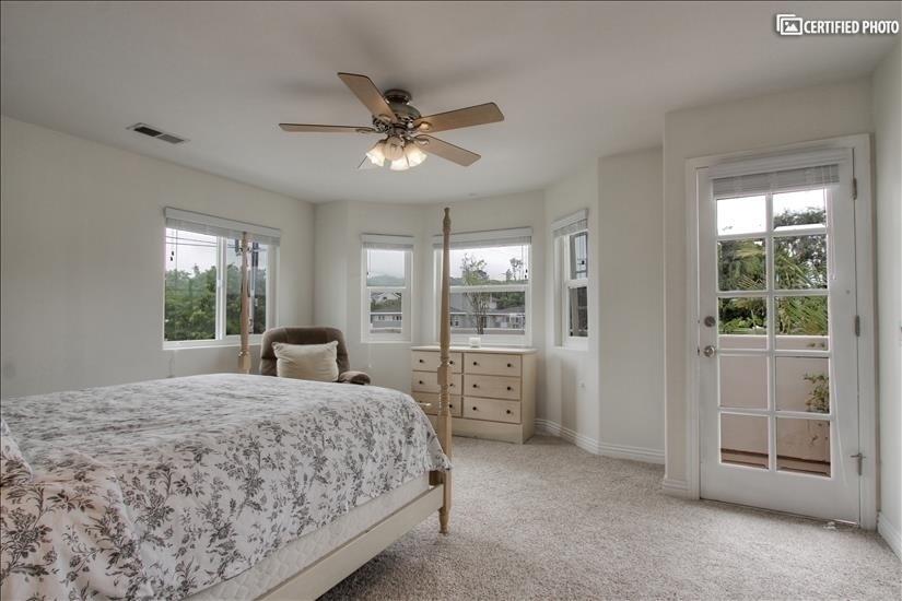 image 11 furnished 3 bedroom House for rent in El Segundo, South Bay