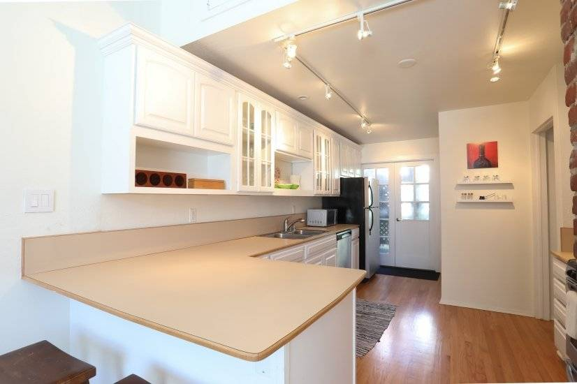 image 7 furnished 1 bedroom Apartment for rent in Noe Valley, San Francisco