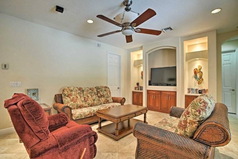 image 3 furnished 5 bedroom Apartment for rent in Jupiter, Ft Lauderdale Area