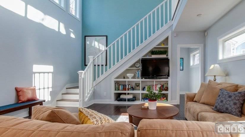 image 4 furnished 4 bedroom House for rent in Gresham Park, DeKalb County