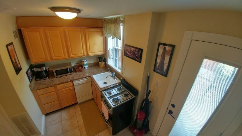 image 10 furnished 1 bedroom House for rent in Capitol Hill, DC Metro