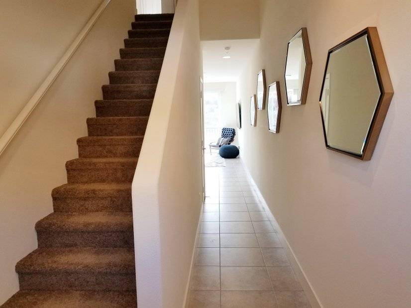 image 2 furnished 3 bedroom Townhouse for rent in RENO, Reno-Tahoe Territory