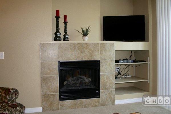 image 3 furnished 2 bedroom Townhouse for rent in Fort Collins, Larimer (Fort Collins)