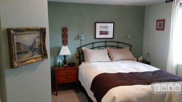 image 6 furnished 2 bedroom House for rent in Turnagain, Anchorage Bowl