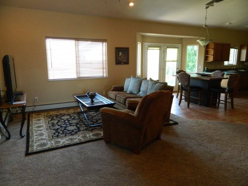 image 3 furnished 3 bedroom House for rent in Grand Junction, Mesa (Grand Junction)