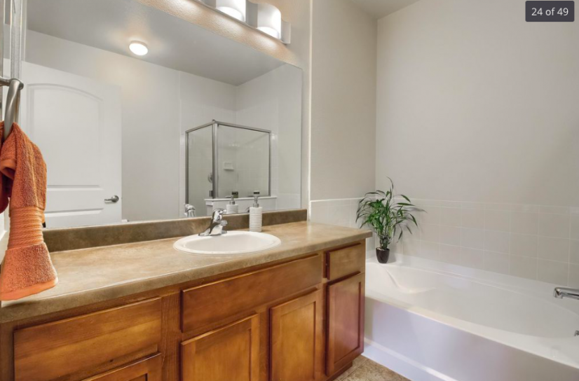 image 13 furnished 2 bedroom Townhouse for rent in Broomfield, Broomfield County