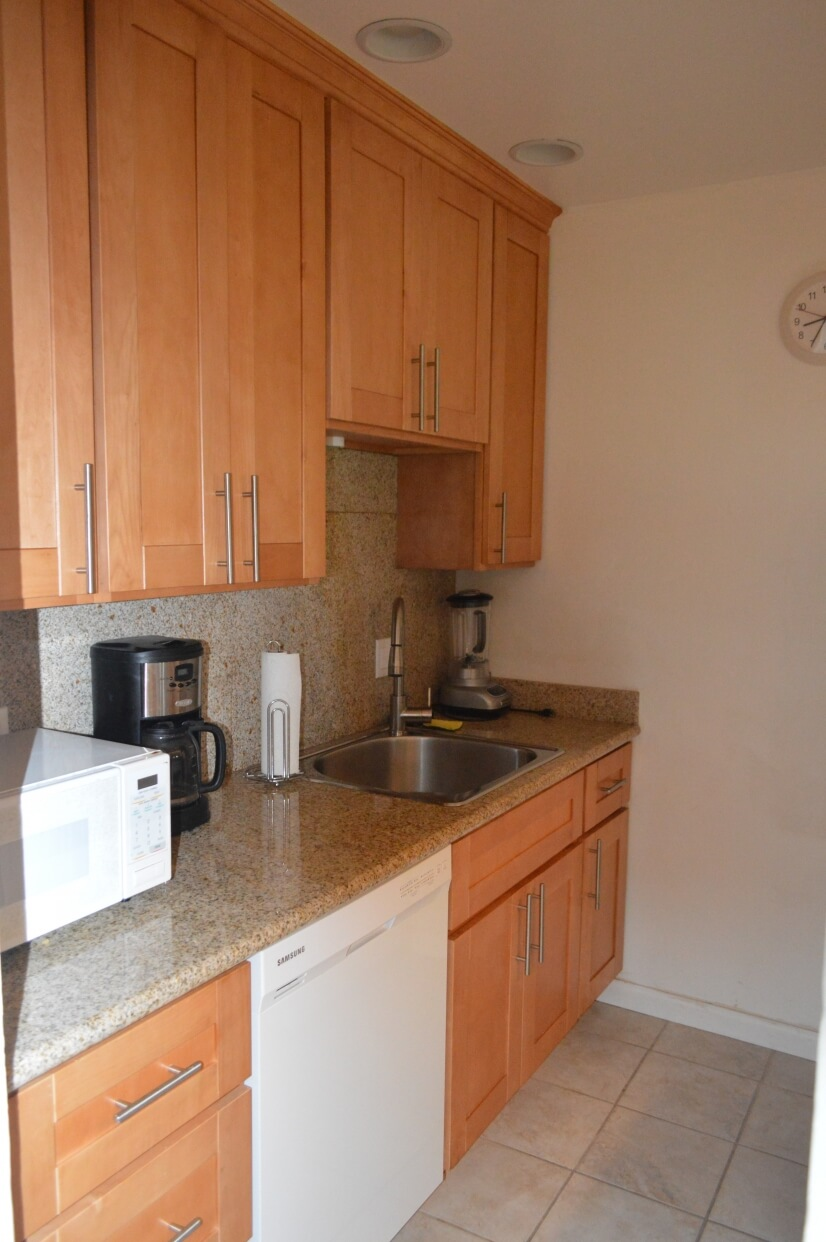 image 11 furnished 1 bedroom Townhouse for rent in Walnut Creek, Contra Costa County