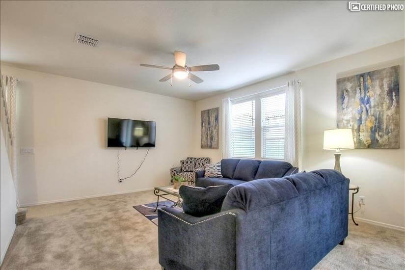 Brand New Livingroom Furniture