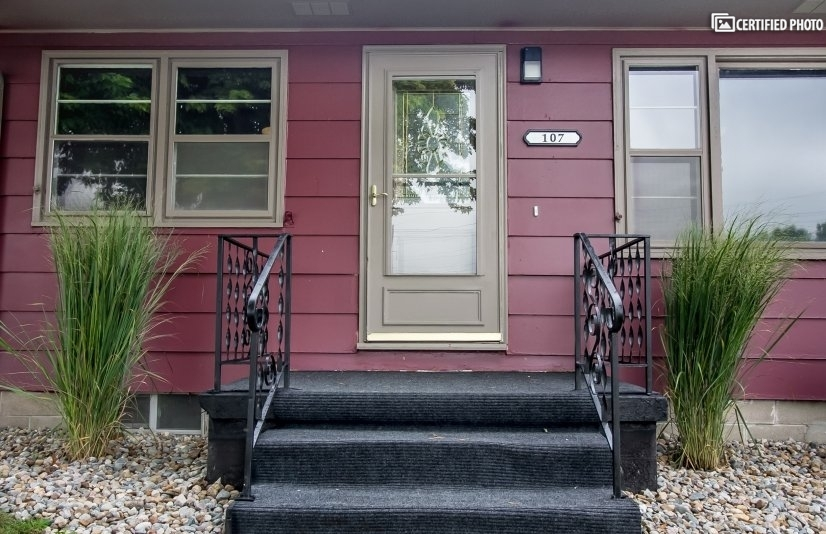 image 3 furnished 2 bedroom House for rent in Woodbury (Sioux City), Northwest Iowa