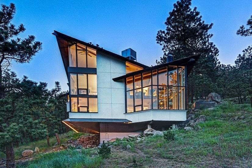 image 12 furnished 3 bedroom House for rent in Seven Hills, Aurora
