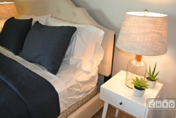 image 6 furnished Studio bedroom Townhouse for rent in Marina District, San Francisco