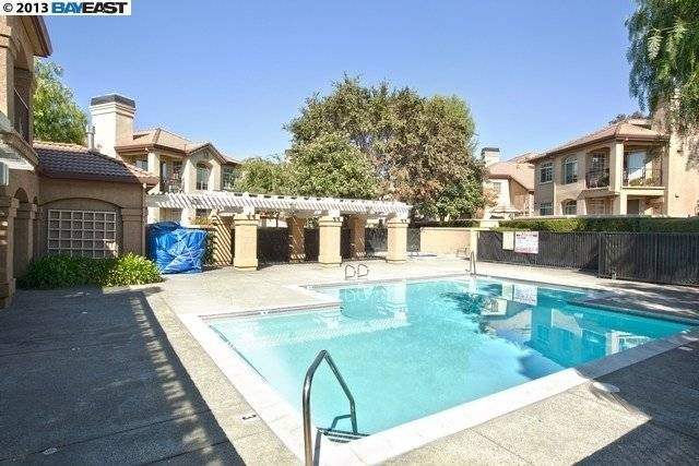 image 12 furnished 2 bedroom Townhouse for rent in Dublin, Alameda County