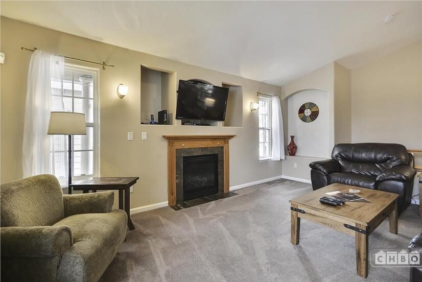 image 5 furnished 3 bedroom House for rent in Fort Collins, Larimer (Fort Collins)