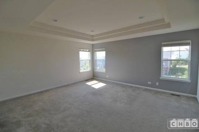 image 6 furnished 5 bedroom House for rent in South Elgin, Kane County