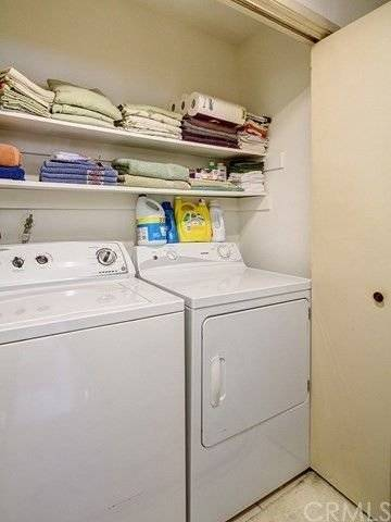 image 8 furnished 2 bedroom Townhouse for rent in Arcadia, San Gabriel Valley