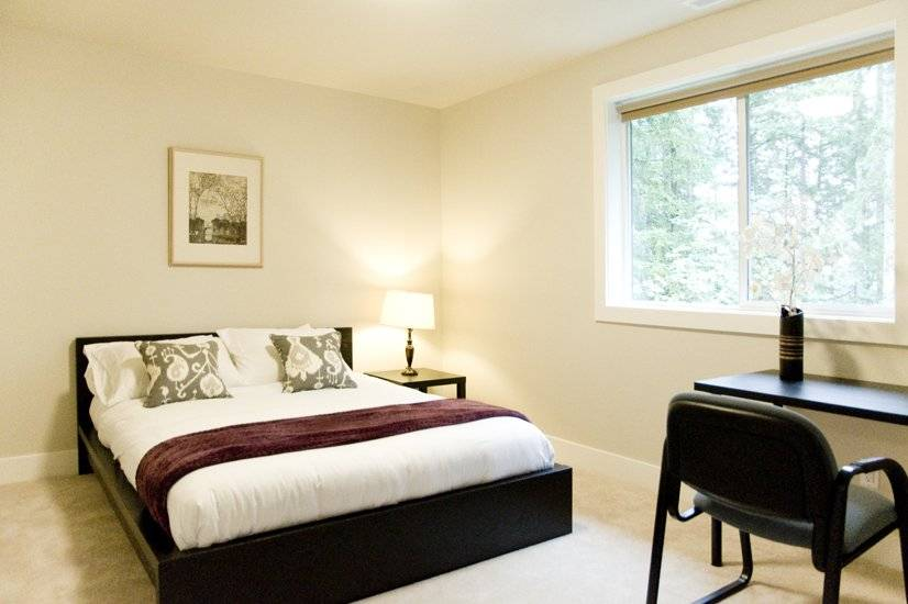 image 10 furnished 5 bedroom House for rent in Sammamish, Seattle Area