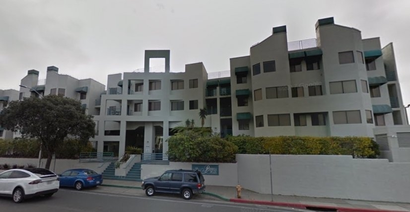 image 9 furnished 2 bedroom Townhouse for rent in San Mateo, San Mateo (Peninsula)