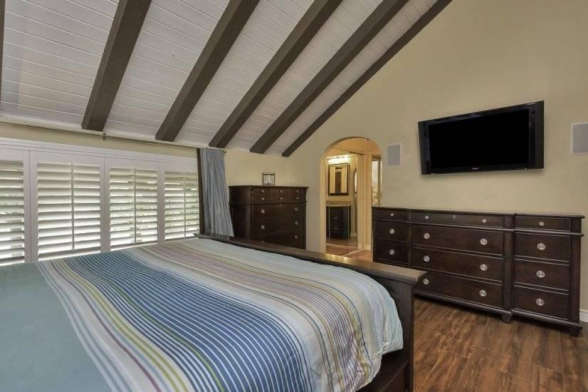 image 8 furnished 3 bedroom House for rent in Huntington Beach, Orange County