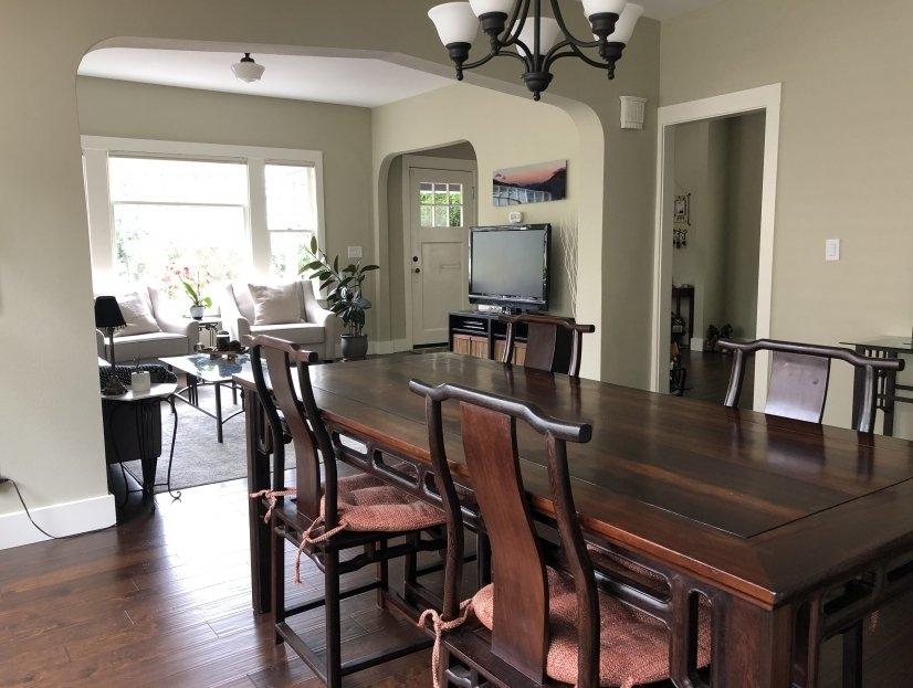 image 6 furnished 2 bedroom House for rent in Portland Northwest, Portland Area