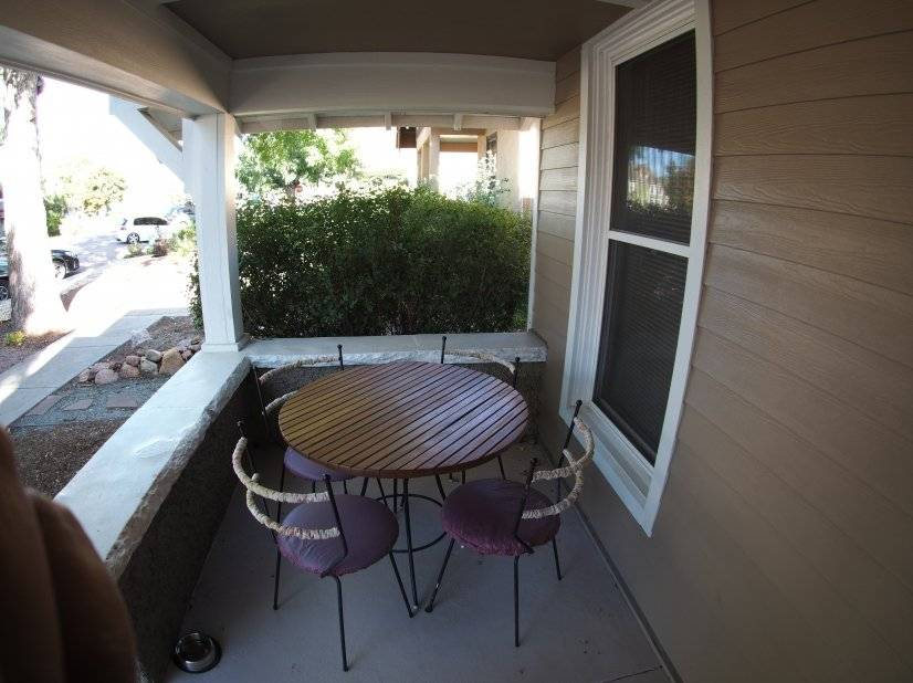image 2 furnished 3 bedroom House for rent in Divine Redeemer, Colorado Springs