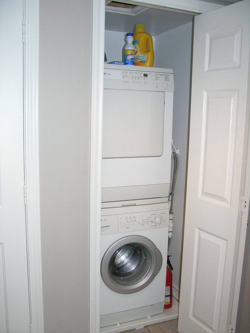 image 15 furnished 1 bedroom Townhouse for rent in Lower Greenville, Dallas
