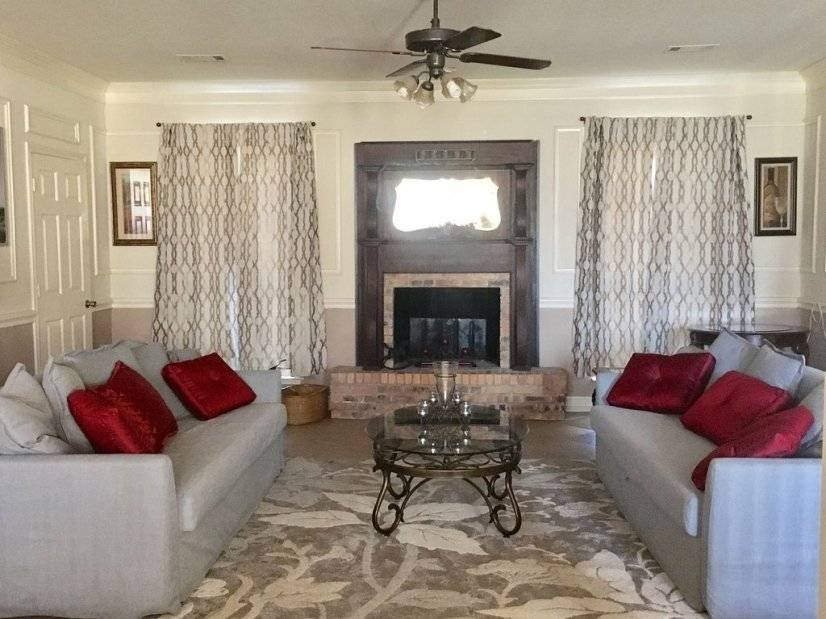 image 2 furnished 5 bedroom House for rent in Argyle, Denton County