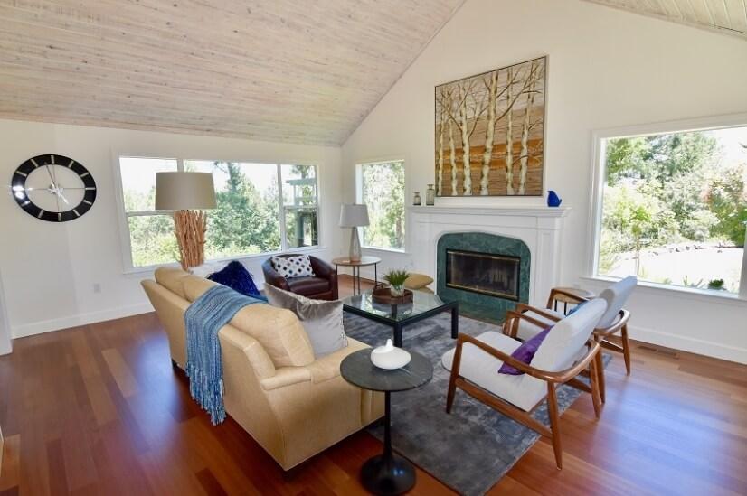 image 3 furnished 5 bedroom House for rent in Sebastopol, Sonoma County