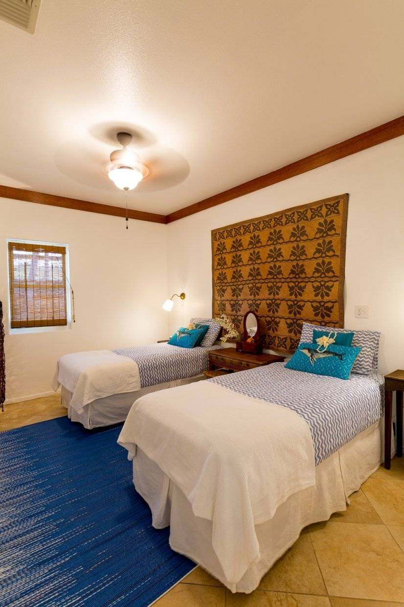 image 15 furnished 5 bedroom Apartment for rent in Lahaina, Maui