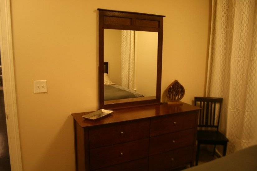 image 10 furnished 2 bedroom Apartment for rent in North Center, North Side