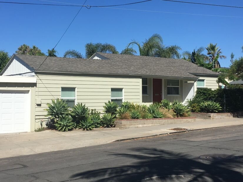 image 7 furnished 2 bedroom House for rent in Ocean Beach, Western San Diego