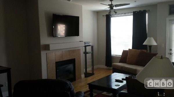 image 7 furnished 1 bedroom Townhouse for rent in Habersham County, Northeast Mountains
