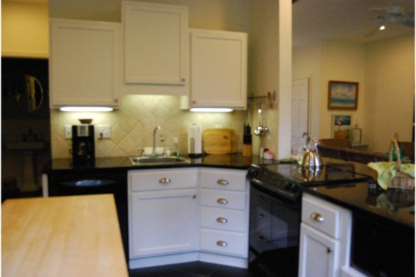 image 10 furnished 2 bedroom Apartment for rent in Decatur, DeKalb County