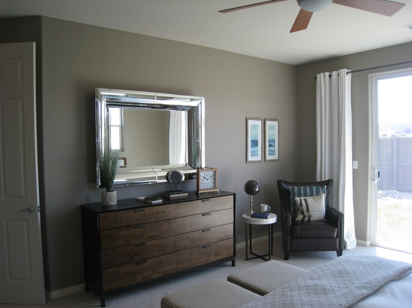 image 8 furnished 3 bedroom House for rent in Washoe (Reno), Reno-Tahoe Territory