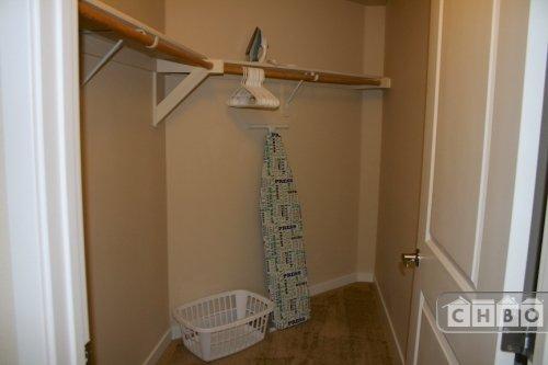image 10 furnished 1 bedroom Apartment for rent in Fort Collins, Larimer (Fort Collins)