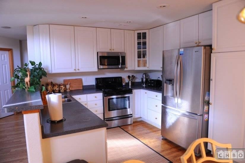 image 5 furnished 4 bedroom House for rent in Sterling Hills, Aurora