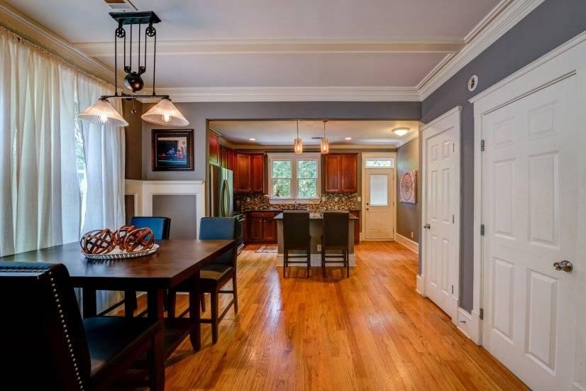 image 3 furnished 3 bedroom House for rent in Gresham Park, DeKalb County
