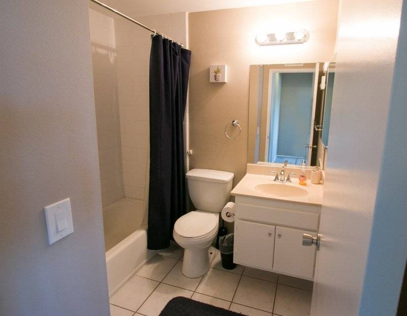 image 10 furnished 4 bedroom Townhouse for rent in Irvine, Orange County
