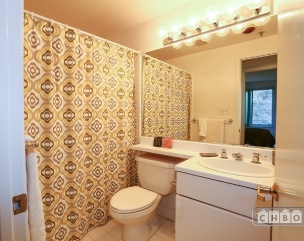 image 3 furnished 1 bedroom Townhouse for rent in Marina District, San Francisco