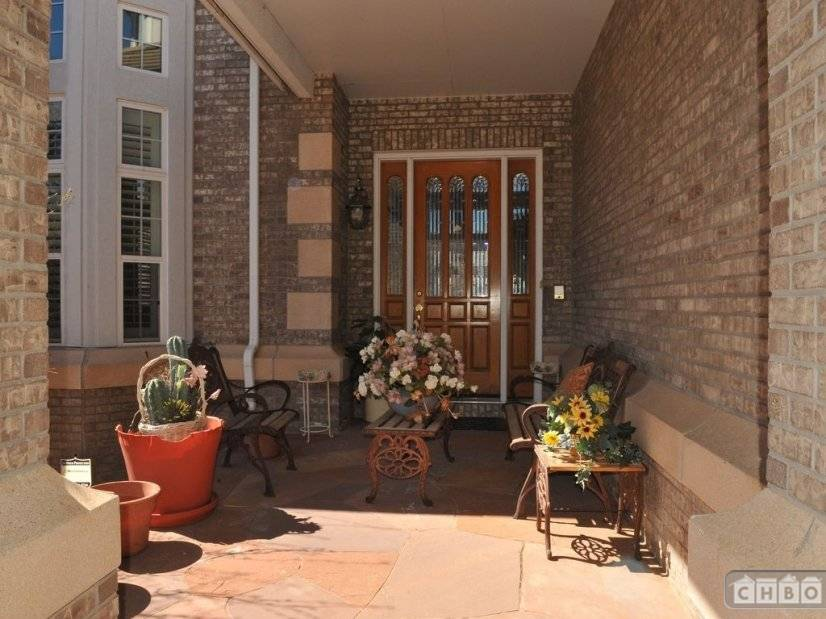image 2 furnished 5 bedroom House for rent in Littleton, Arapahoe County