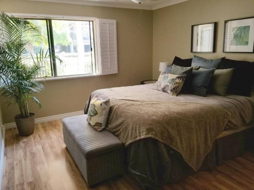 image 6 furnished 1 bedroom Townhouse for rent in Huntington Beach, Orange County
