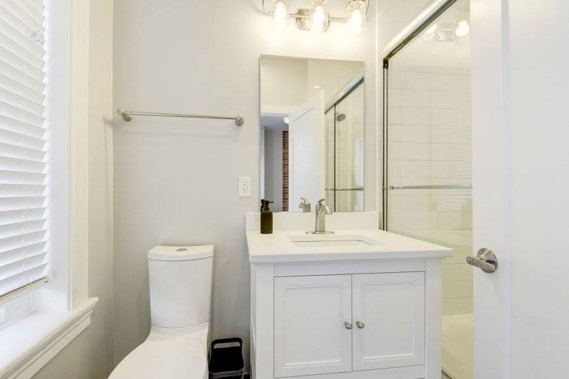 image 14 furnished 2 bedroom Apartment for rent in Adams Morgan, DC Metro