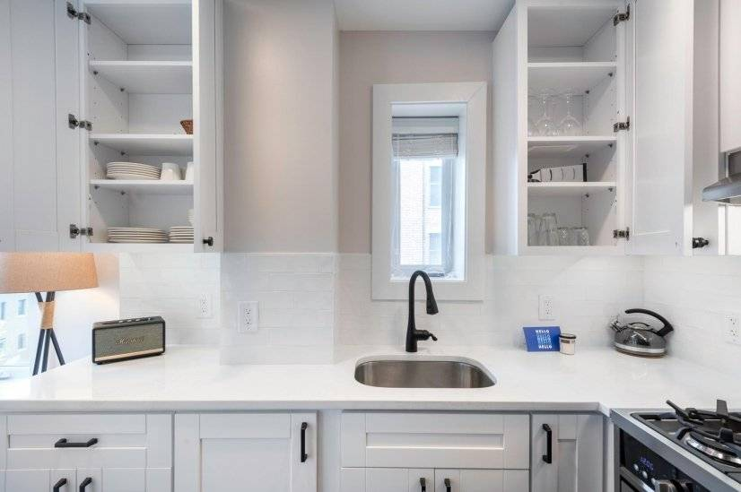 image 5 furnished 1 bedroom Apartment for rent in Adams Morgan, DC Metro