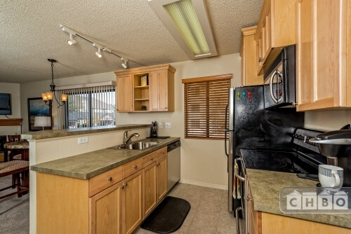 image 5 furnished 2 bedroom Apartment for rent in Englewood, Arapahoe County