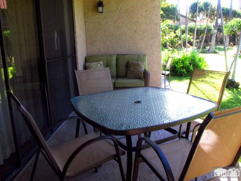 image 5 furnished 2 bedroom Townhouse for rent in Kihei, Maui