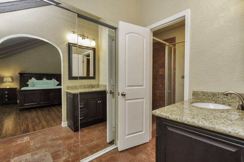 image 9 furnished 3 bedroom House for rent in Huntington Beach, Orange County