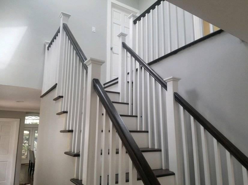 image 7 Furnished room to rent in Salem, Franklin County 2 bedroom House